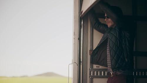 GARLIC AND GUNPOWDER Official Trailer