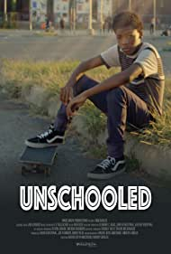 Unschooled (2020)