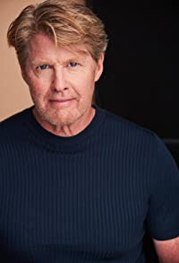 Primary photo for Gary Hershberger