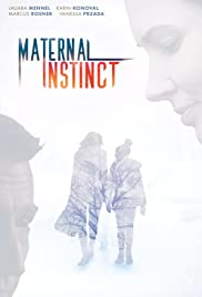 Watch Maternal Instinct (2017) Online Full Movie Free