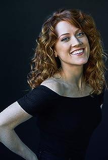 Kat Palardy