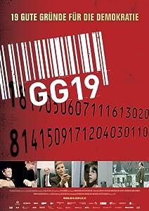 Amazon hd movies downloads GG 19 - Eine Reise durch Deutschland in 19 Artikeln Germany [640x640]