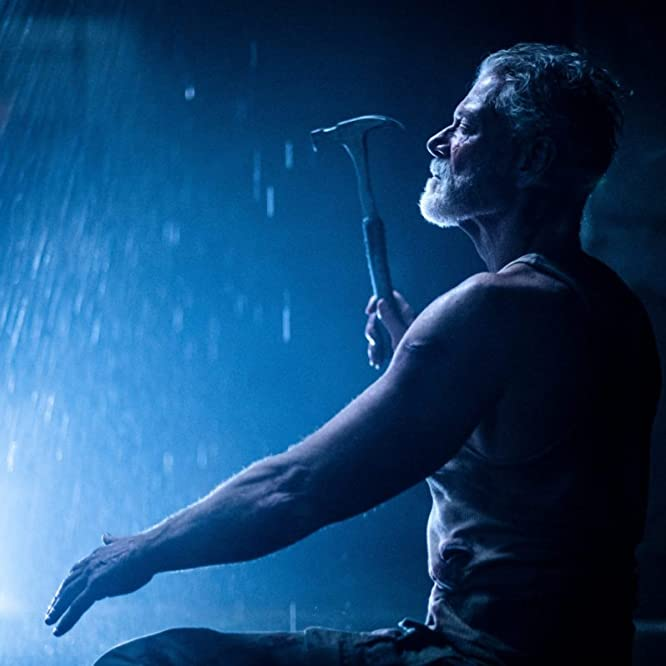 Stephen Lang in Don't Breathe 2 (2021)