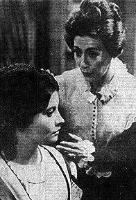 Primary photo for Le téléthéâtre de Radio-Canada