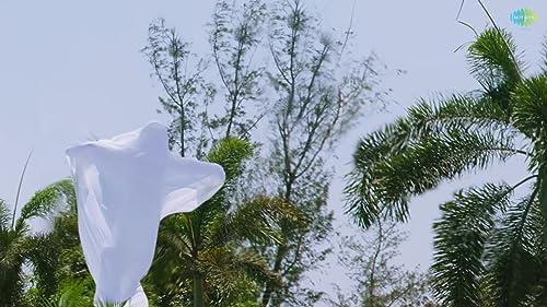 Aayiram Jenmangal (2019) Trailer