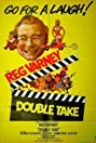 Double Take (1972) Poster