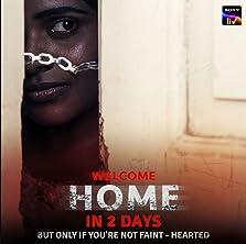 Welcome Home (VI) (2020)