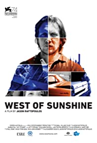 Primary photo for West of Sunshine