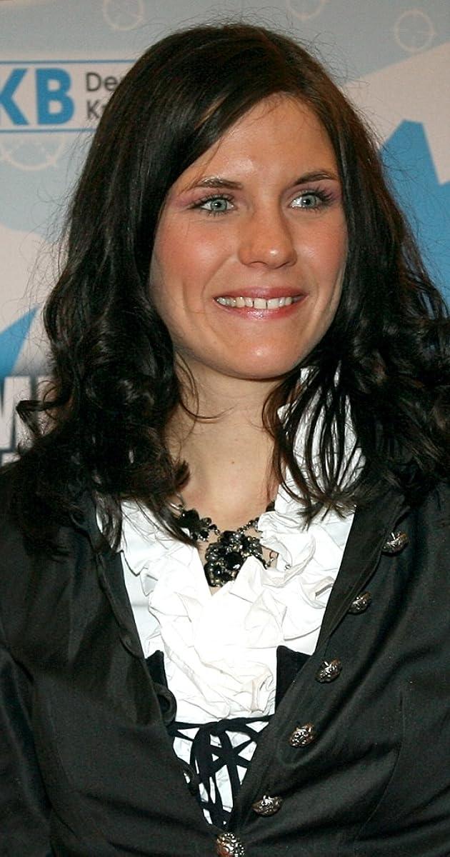 Kathrin Hitzer