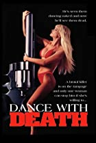 Dance with Death (1992) Poster