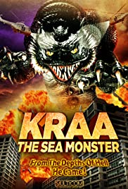##SITE## DOWNLOAD Kraa! The Sea Monster (1998) ONLINE PUTLOCKER FREE