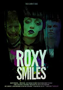 Full movies downloading Roxy Smiles by none [WEBRip]