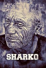 Luke Graham and Mark Graham in Sharko