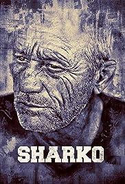 Sharko Poster