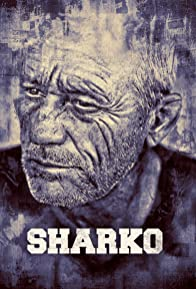 Primary photo for Sharko