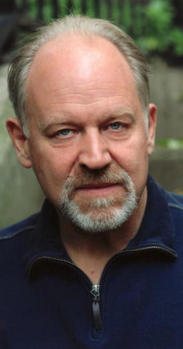 Geoffrey Bateman Imdb