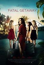 Fatal Getaway