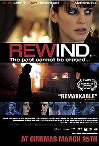 Primary photo for Rewind
