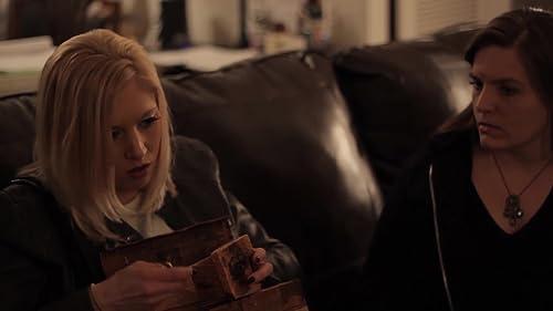 Marrtown - Official Trailer
