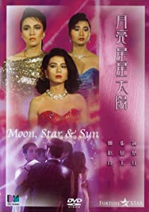 Movies divx free downloads Yue liang, xing xing, tai yang by Kar-Wai Wong [HD]