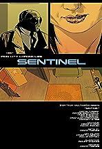 The Iron Detective: Sentinel