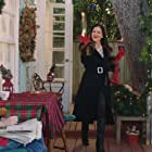 Kira Reed Lorsch in This Is Our Christmas (2018)