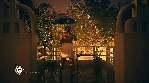 Auto Shankar (TV Series 2019– ) - IMDb