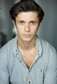 Primary photo for Ceallach Spellman