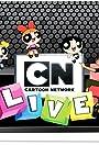 Cartoon Network Live!