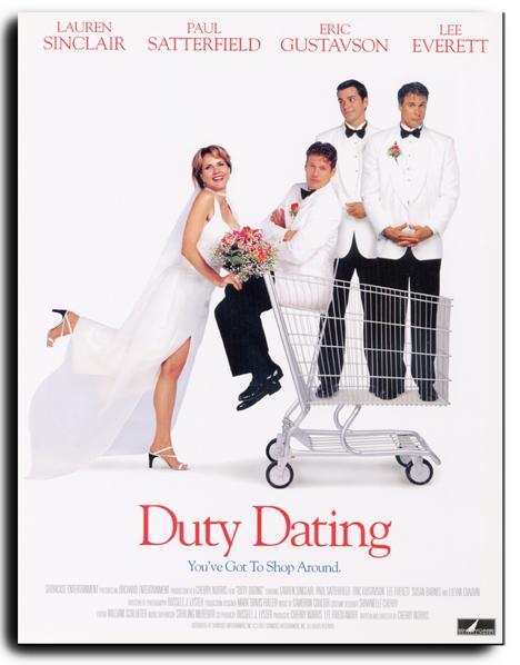 duty dating online