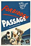 Forbidden Passage (1941)