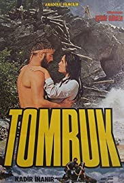 Tomruk Poster