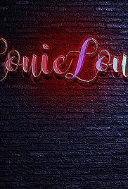 Louie Louie Poster