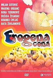 Erogena Zona 1981 Imdb