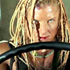Sue Price in Nemesis III: Prey Harder (1996)