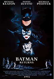 ##SITE## DOWNLOAD Batman Returns (1992) ONLINE PUTLOCKER FREE