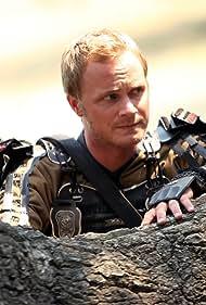 David Anders in Heroes (2006)
