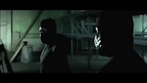 The first season of Mortal Kombat: Legacy is a prequel to the original game, explaining the background stories of several characters from the series and demonstrating their reasons for participating in the upcoming tenth Mortal Kombat tournament on which the first game was based.