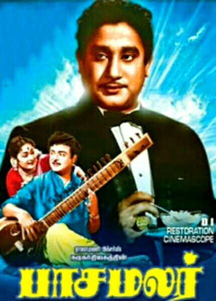 suryavamsam tamil full movie download single part tamilrockers