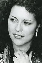 Isabel Mestres
