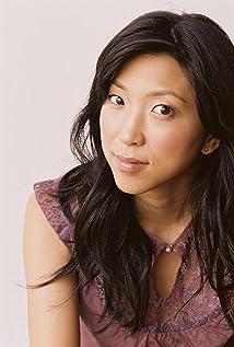 Jennifer Soo Picture
