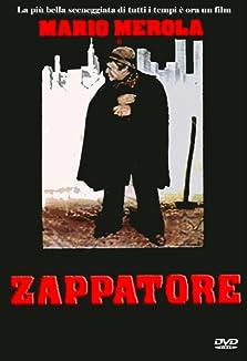Zappatore (1980)