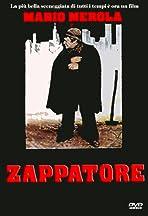 Zappatore