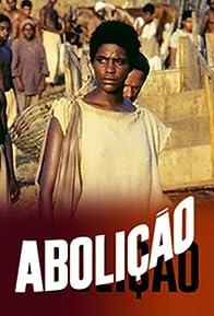 Primary photo for Abolição