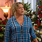 Kathleen Turner in Dumb and Dumber To (2014)