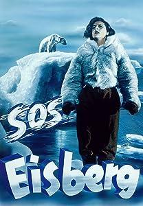 Video download full movie S.O.S. Eisberg by Tay Garnett [1920x1280]