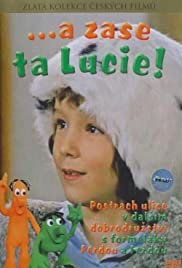 ...a zase ta Lucie! (1984) Poster - Movie Forum, Cast, Reviews