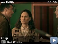 bad words 2013 torrent
