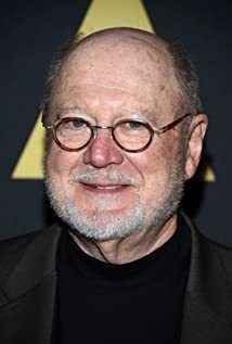David Ogden Stiers New Picture - Celebrity Forum, News, Rumors, Gossip