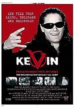 Kevin - die Blutsaugerdoku